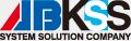 ttl-abkss-logobottom01.jpg