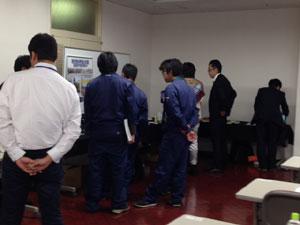 20141119_nagoya_002.jpg