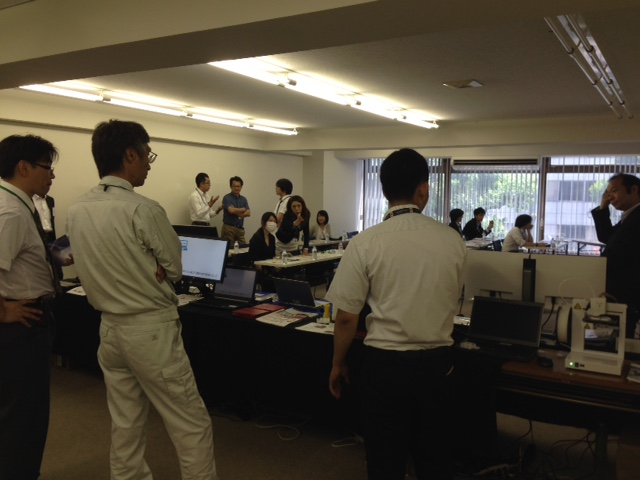 20150610_nagoya_002.jpg